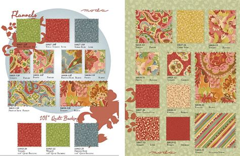 Moda Layer Cake Quilt Patterns by Charisma Moda Jelly Roll Layer Cake Quilt Pattern Ebay