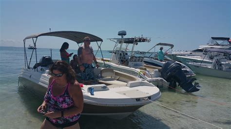 stingray deck boat stringray deck boat 212sc 2015 for sale for 510 boats