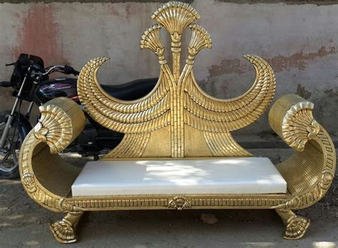 Wedding Box Manufacturers In Chandigarh by Wooden Sofa In Jaipur Rajasthan India Manufacturers And