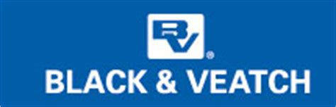 black veatch middle east project pipeline attracts interest tunneltalk