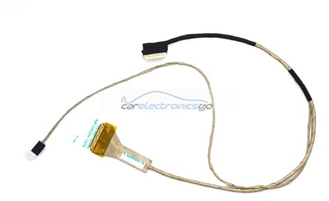 Adaptor Laptop Toshiba L630 laptop led screen cable for toshiba l630 l635 c640