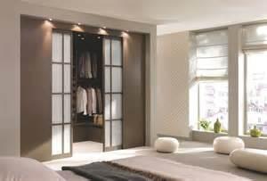 good Dressing Avec Porte Coulissante #3: un-dressing-avec-portes-coulissantes_5150561.jpg