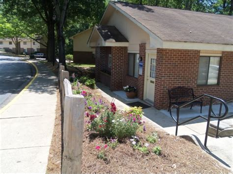 Low Income Apartments Gainesville Ga Ridgecrest Apartment Homes In Gainesville Ga Affordable