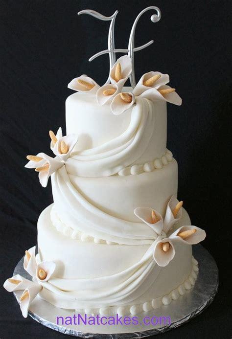 Wedding Cake Yelp by Simple Wedding Cake Yelp