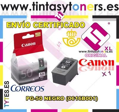 Tinta Original Canon G2000 92 best images about canon tinta original on canon colors and black colors