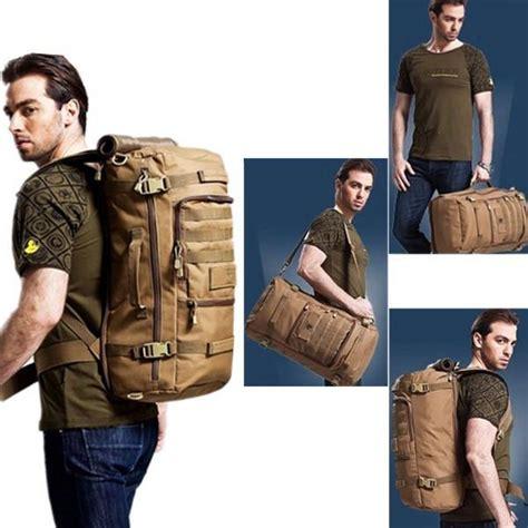 Kaca Mata Pria 511 Outdoor Army tactical trekking cing hiking rucksack backpack bag ghil