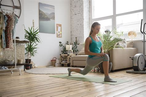 5 tips on how to practice yoga at home zenward blog