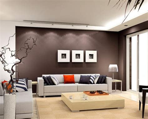 home interior design gurgaon adler group new modern architecture and interior design