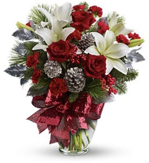 flowers delivery el paso tx angie s flowers