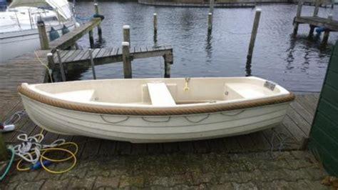 roer roeiboot leuke polyester roer en of volgboot te koop advertentie