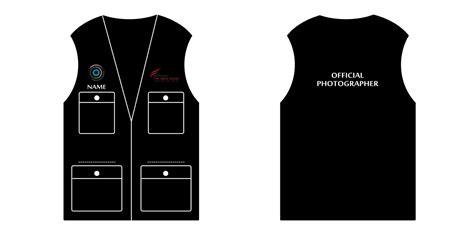 vest top template vest top template pchscottcounty