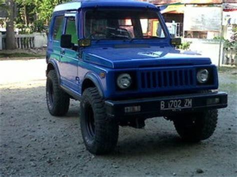 jeep jimmy jeep jimmy 4x4 bl cool stuff