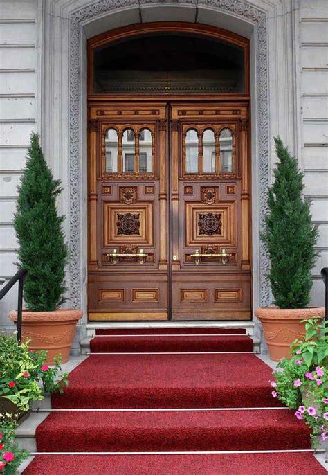 double front door ideas photo inspiration home
