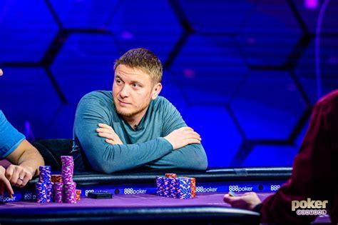 poker masters soverel zdobywa purpurowa marynarke dzis final  railmecom