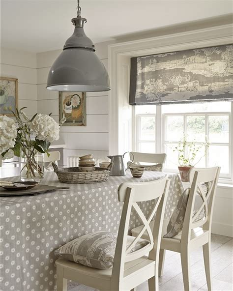 Patterned Blinds For Bathrooms by Made To Measure Blinds Patterned Striped Or Plain