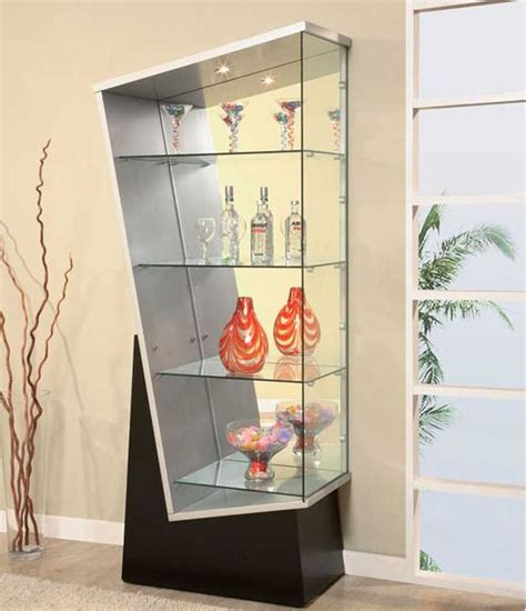 best 25 corner display unit ideas on pinterest living room corner decor living room corner the 25 best corner display cabinet ideas on pinterest