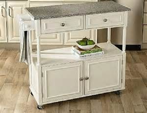 kitchen islands with granite top new kitchen island wood cart rolling granite top