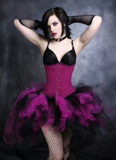 How Trashy Will Jo Go by 1000 Images About Tg In Dresses On