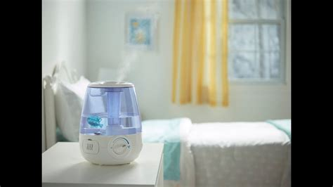 top   humidifier  bedroom reviews   youtube