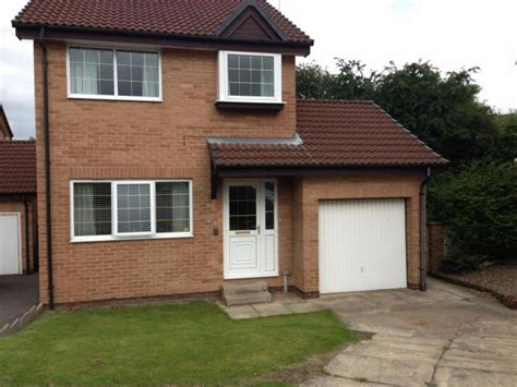3 bedroom houses for rent sheffield 3 bedroom house to rent in upper ley court chapeltown