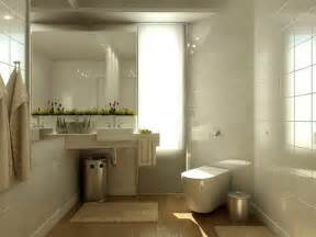 Apartment Bathroom Decorating Ideas On A Budget by Bathroom Apartment Decorating Ideas On A Budget Popular