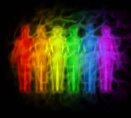 colors of auras human aura colors and meanings mind soul spirit