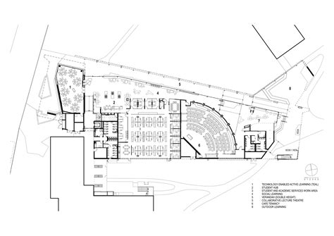 jcu design guidelines james cook university wilson architects architects