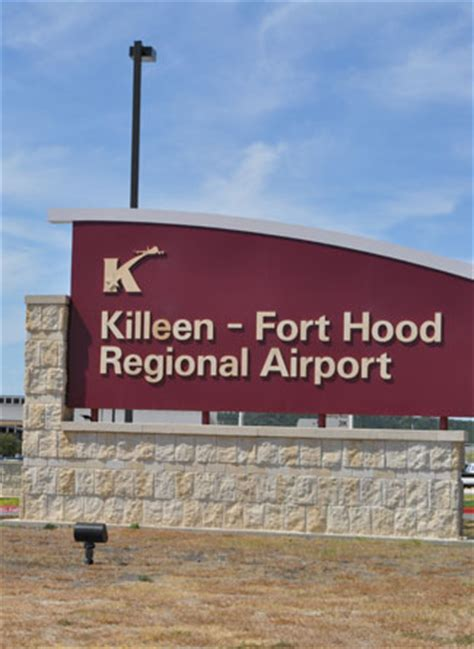 houses for sale in killeen tx our communities killeen fort hood tx homes for sale your home sold guaranteed or