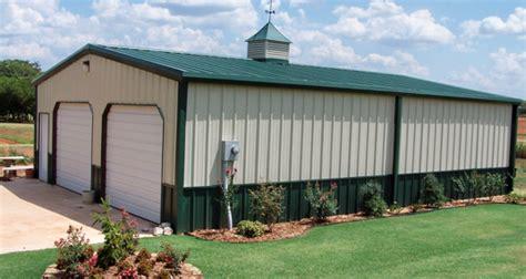 home design store okc sheds for sale buffalo ny sheds on sale free shipping metal buildings oklahoma free storage