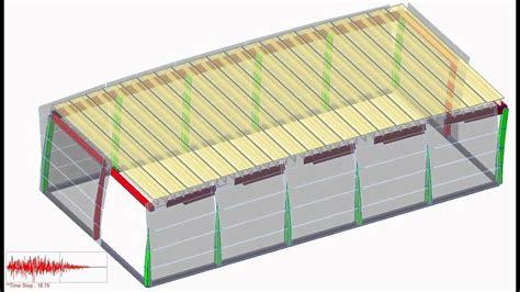 pannelli prefabbricati per capannoni capannoni prefabbricati pannelli orizzontali esterni