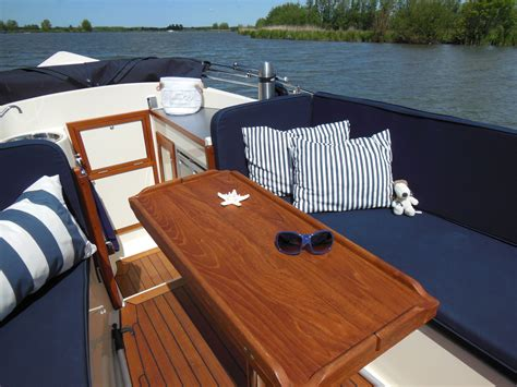 pontoon ideas best 25 pontoons ideas on pinterest pontoon boats
