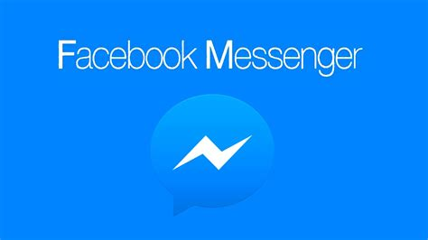 www descargar descargar facebook messenger para pc full completo 2016