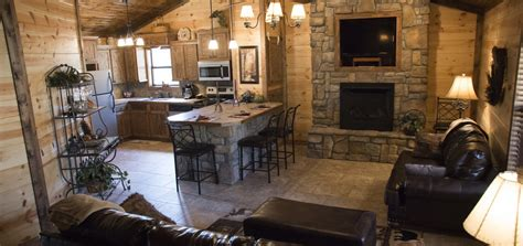 get true relaxation in the luxury cabins in smoky home mountain fork river secluded cabins