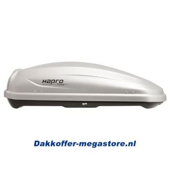 Hapro Traxer 4 6 Silver hapro traxer 4 6 silver grey 2018 248 95 gratis