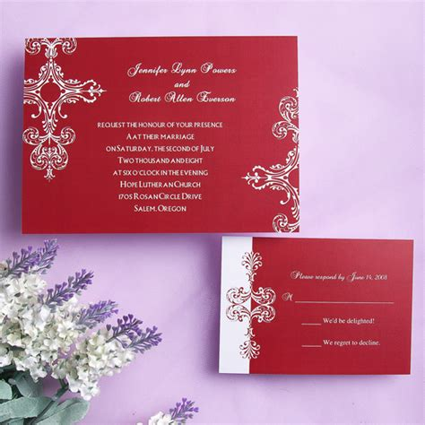 Order Gift Card Online - 95 wedding cards online order order wedding invitations online 123 cards