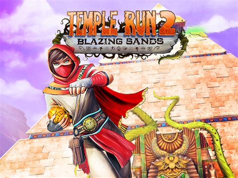 temple run 2 v1 27 mod apk blazing sands with unlimited coins and money axeetech