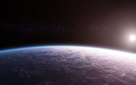 Wallpaper Abyss Earth | from space full hd wallpaper and background image