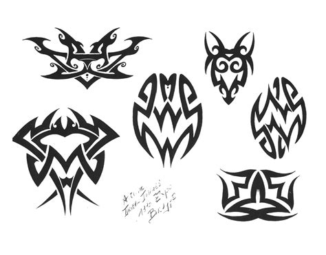 tribal tattoo designs free family wallpaper tribal tattoos designs free