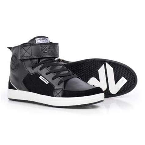 Shopedia Casual Shoes Gha 05 Schuberth Helmets Sale Premier Fashion Designer