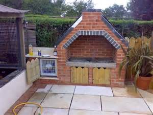 home designer pro chimney 25 best ideas about brick bbq on pinterest pit bbq