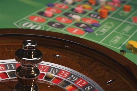 river boat casinos in baton rouge la louisiana s riverboat casinos could soon be heading to