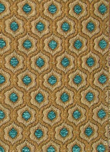 saxon upholstery saxon 3567 marina upholstery fabric tapestry fabric