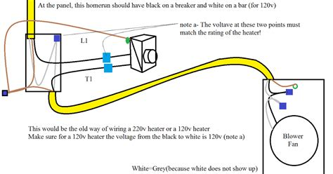 honeywell ct410b wiring diagram honeywell actuator wiring