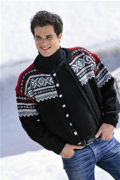 marius pattern english 46 best knitting marius images on pinterest knitting