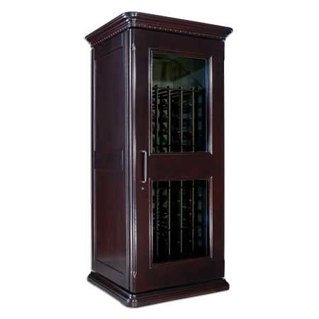 european country wine cabinets by le cache