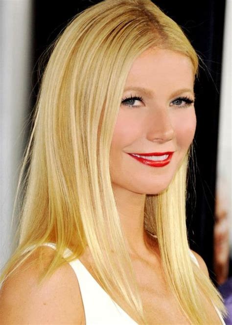 blonde hair colours pictures blonde hair color trends for summer 2015 16
