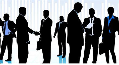Vanderbilt Mba Human And Organizational Performance by Organizational Behavior Goals Of Organizational Behavior