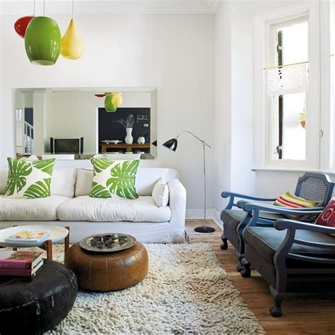 family room decorating ideas from 6 experts culori in living combinatii ideale casa și grădina