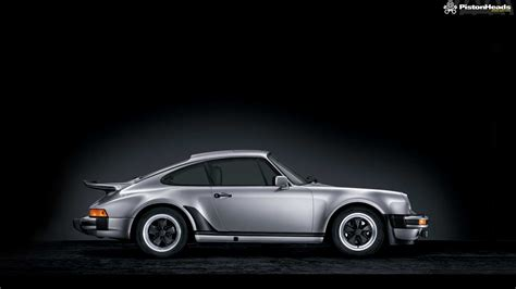 80s porsche wallpaper re pic of the week 911 turbo page 1 general gassing