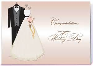 wedding wishes png wedding gown tuxedo wedding congrats greeting card by starstock greetings card gnome